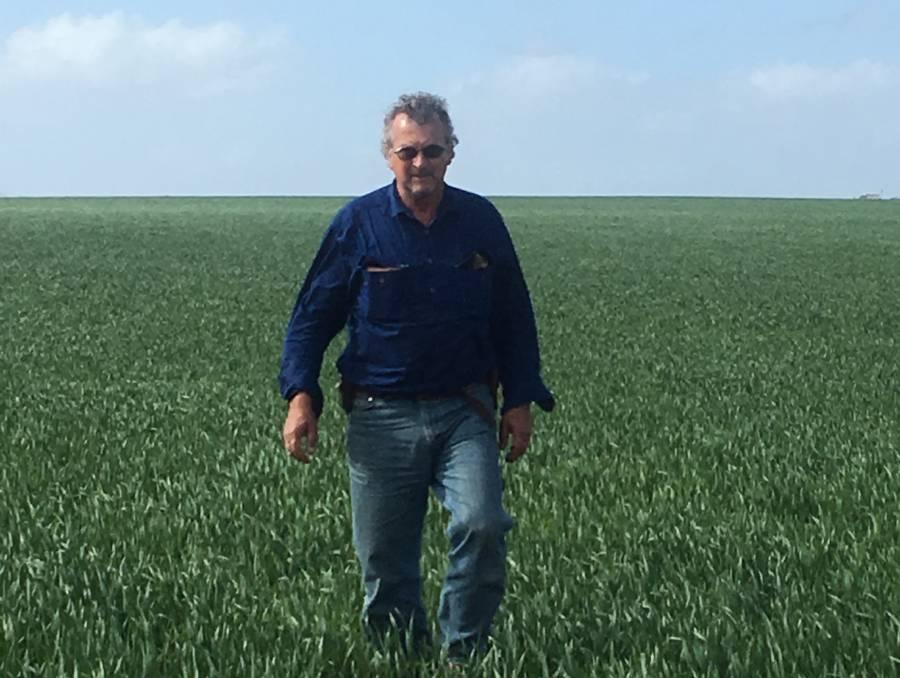 www.farmweekly.com.au: Barley disruption but WA not giving up