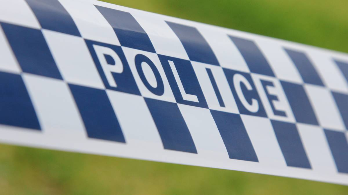 Busselton man charged with fail to comply notice
